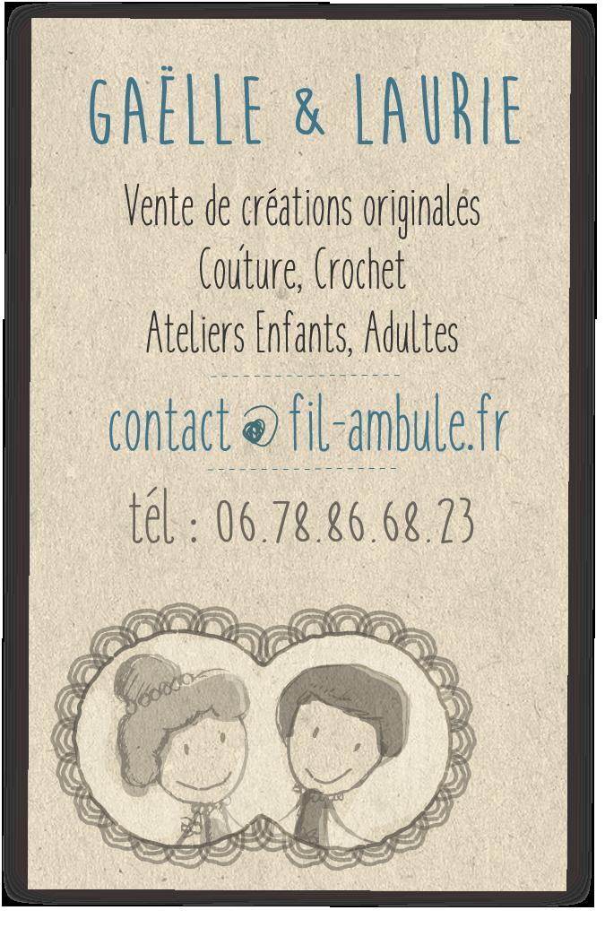 carte2